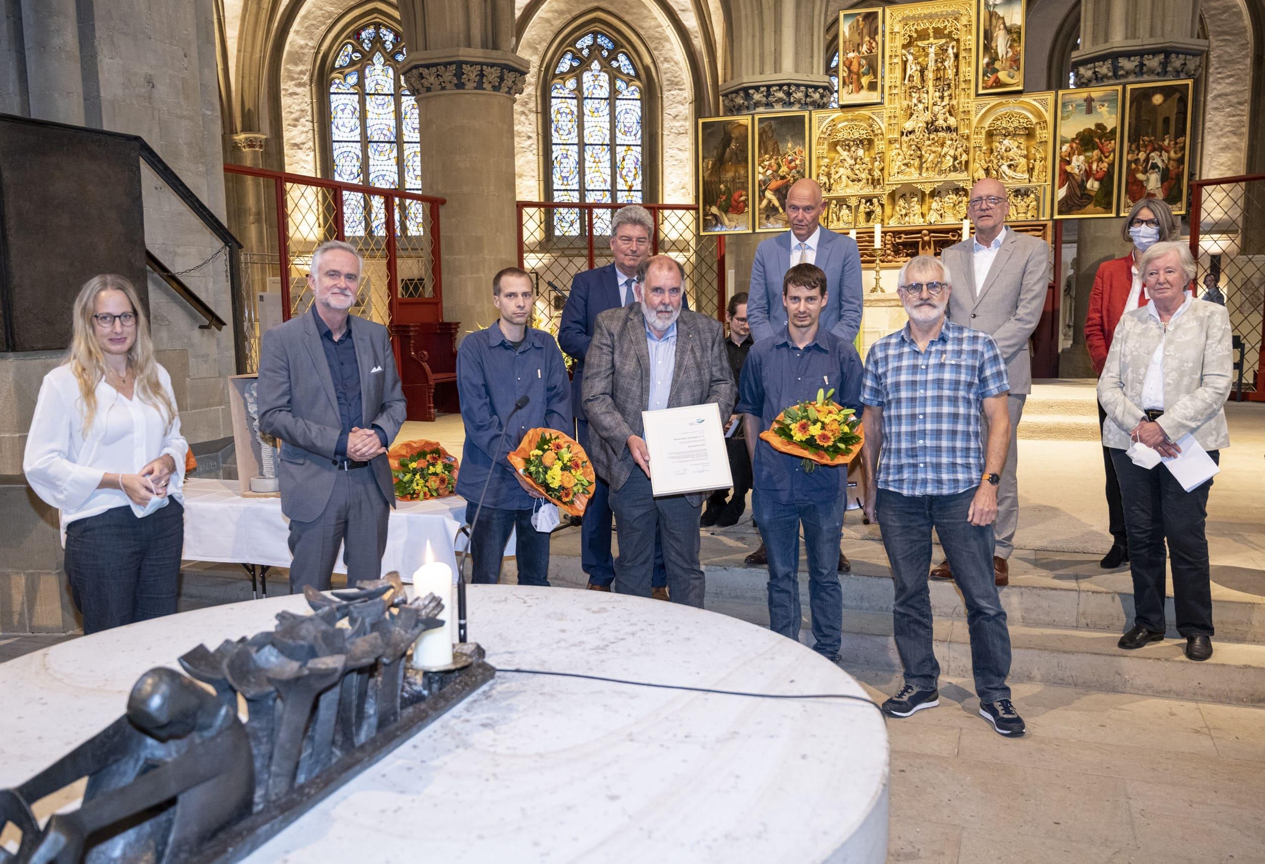 ltag_2020_2021_preisverleihung_lechtinger_muehle_3 (c) Hermann Pentermann